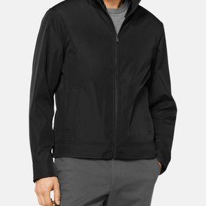Michael Kors Men's Jacket for Sale in San Jose, CA