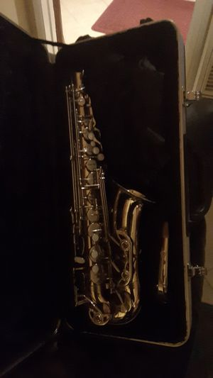 Selmar Saxophone for Sale in Palmdale, CA