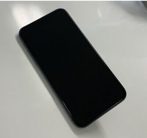SELLING USED iPHONE 11 PRO for Sale in Upland, CA