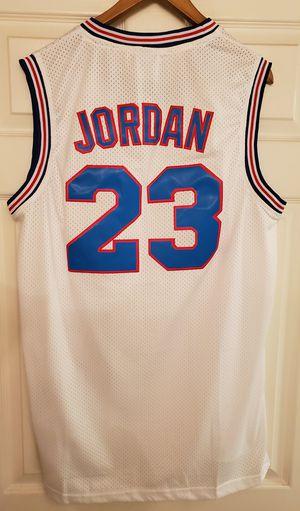 New XL Jordan, I'm in Van Nuys for Sale in Los Angeles, CA