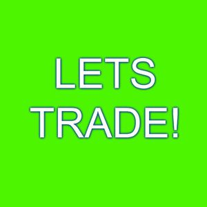 Free Look at my page for trades! for Sale in Long Beach, CA