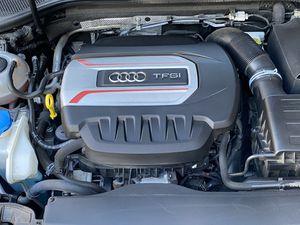 2016 Audi s3 - Premium Plus for Sale in Las Vegas, NV