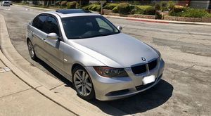 Bmw 328i 2008 for Sale in Bloomington, CA