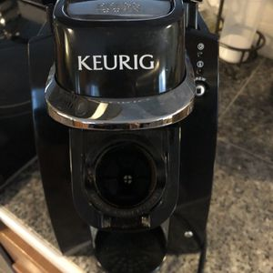Keurig Individual Coffee Maker for Sale in Montesano, WA