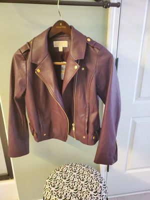 Michael Kors Jacket for Sale in Brentwood, TN