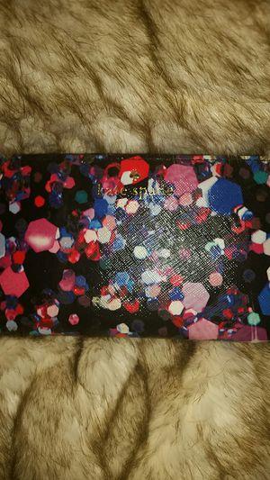 Kate Spade Folding Wallet for Sale in Las Vegas, NV