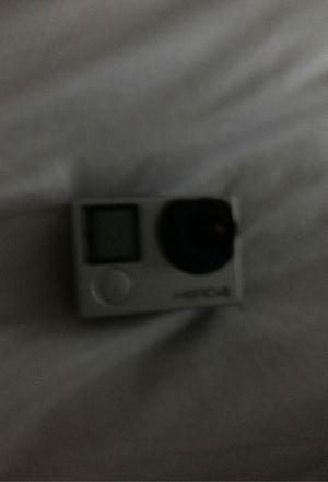 GoPro hero 4 for Sale in Plainfield, NJ
