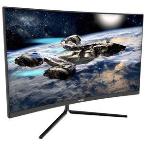 27' Viotek 2K Monitor for Sale in Daly City, CA
