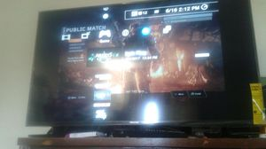 Ps3 for $75 for Sale in Columbus, OH