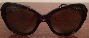 Bvlgari Sunglasses for Sale in North Las Vegas, NV