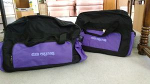 Duffle Bags for Sale in Rancho Cucamonga, CA