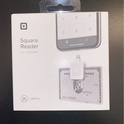 Square Reader for Sale in Long Beach,  CA