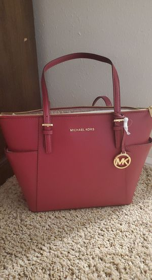 MK Purse Michael kors for Sale in El Cajon, CA