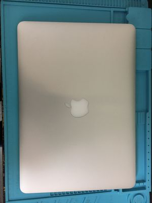 MacBook Air   Mid 2013 for Sale in Kent, WA