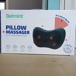 Massage Pillow for Sale in Sterling, VA