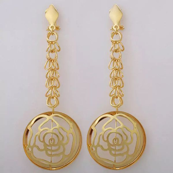 Jewelry Earrings