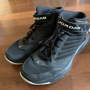 Size 13 Jordan's Basketball Shoes for Sale in Battle Ground, WA