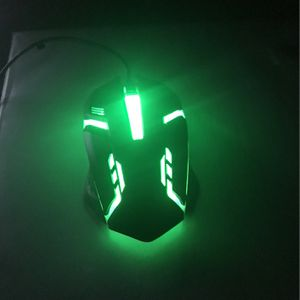 Led Mouse for Sale in Alsip, IL