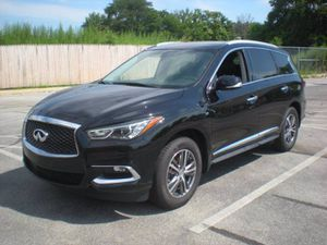 2017 INFINITI QX60 for Sale in Sharon Hill, PA