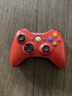 Xbox 360 Controller for Sale in Gresham,  OR