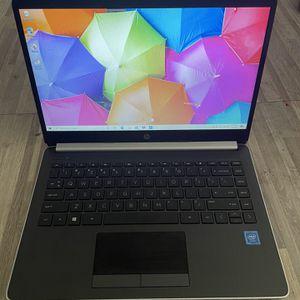 Hp Laptop for Sale in Glendale, AZ
