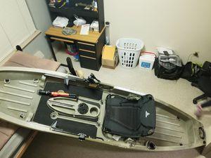 Ascend Kayak for Sale in Everett, WA
