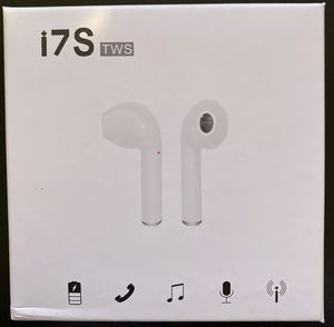 Wireless Bluetooth Headphones (AirPods) for Sale in Fresno, CA
