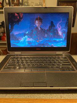 Dell Latitude E6420 for Sale in Pittsburgh,  PA