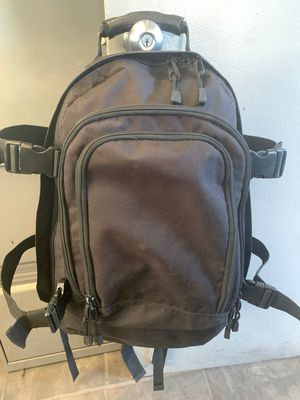 Mercury Tactical Gear Three Day Backpack for Sale in San Diego, CA