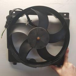 Dorman Electric Fan for Sale in Kent,  WA
