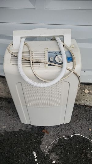 Dehumidifier for Sale in Miami, FL