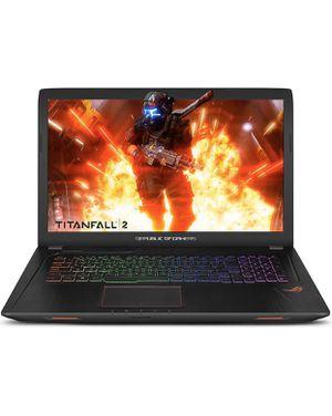 ASUS Gaming Laptop / ROG GL553VD for Sale in Fort Lauderdale, FL