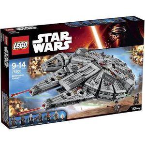 Star Wars Millennium Falcon New for Sale in Santa Monica, CA