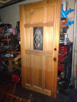 Household door for Sale in West Covina, CA