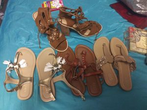 Shoes for Sale in Elkins, WV