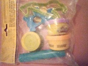 Play-Doh Animal Tools for Sale in Ocoee, FL