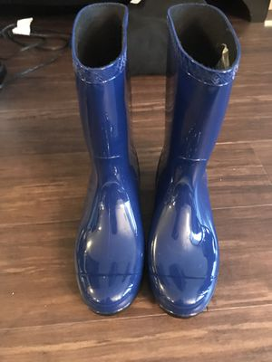 Brand new UGGS- Womens size 7 for Sale in Chicago, IL