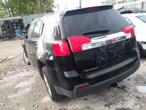 Selling Parts for a 15 GMC Terrain for Sale in Detroit, MI