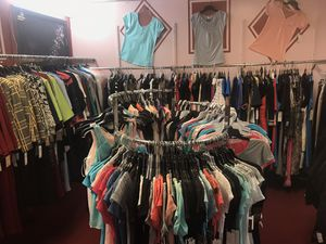 Entire Lot of Women's Clothing NEW for Sale in Newark, NJ