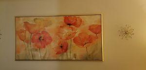 Wall art for Sale in Oakton, VA