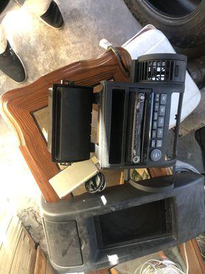 Infiniti g35 coupe 03 04 parts for Sale in Miami, FL