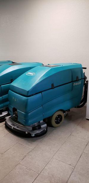 Floor scrubber #5680 for Sale in Fresno, CA