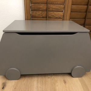 Toy Storage Chest for Sale in Tempe, AZ