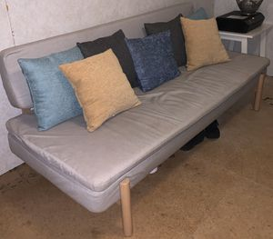 IKEA COUCH for Sale in Austin, TX