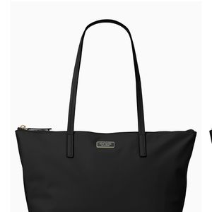 Brand New Kate Spade bag for Sale in Boston, MA
