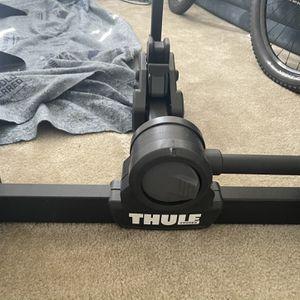 THULE BIKE RACK for Sale in Miami, FL