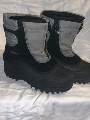 Rain/snow boot/rubbers for Sale in Garden Grove, CA