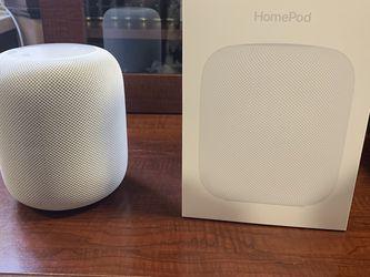 New! Apple HomePod for Sale in Herriman,  UT