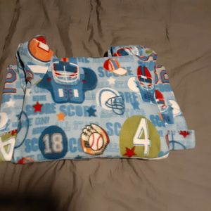 Kid's Sports Snuggy for Sale in Bristol, CT