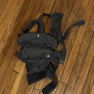 Baby Carrier for Sale in Boston, MA